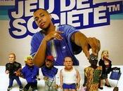 Disiz Peste Société (2003)
