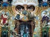 Michael Jackson Dangerous (1991)