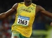 Athlétisme: Pourquoi Usain Bolt est-il fort