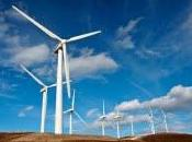 Ecologie: Pour Contre éoliennes