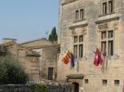 """route """"Plus Beaux Villages France"""" Episode Baux Provence"""