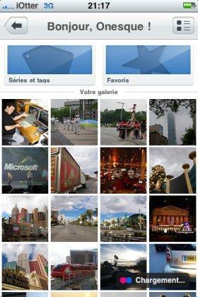 flickr-iphone-1