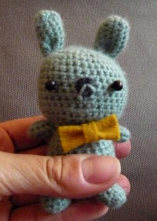 amigurumi_mini