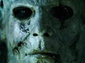 Halloween réalisateur Bloody Valentine