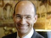 Bayard Presse Éric Woerth expliquent Bercy jeunes