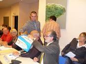 impôts locaux lovériens augmenteront encore 2010