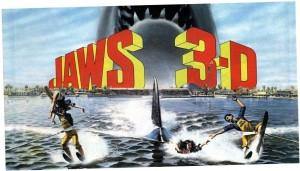 jaws3D