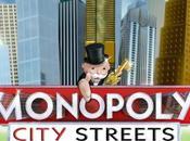 Google Monopoly inventent plus vaste monde