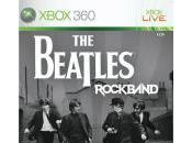 beatles Rock Band divise critique