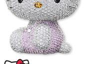 Hello kitty version grand luxe