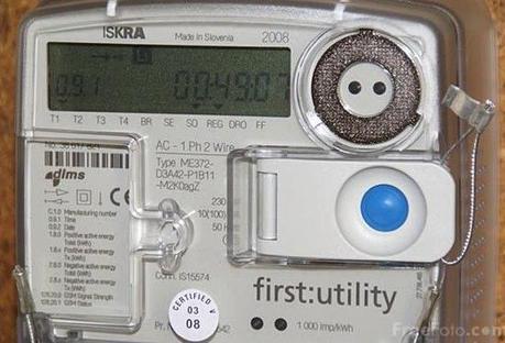 Smart_Electricity_Meter.jpg