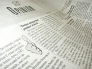 Google : des micro-paiements pour aider la presse en ligne
