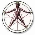 symbolisme, base travail maçonnique