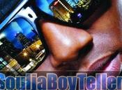 Soulja Boy-Kiss Thru Phone