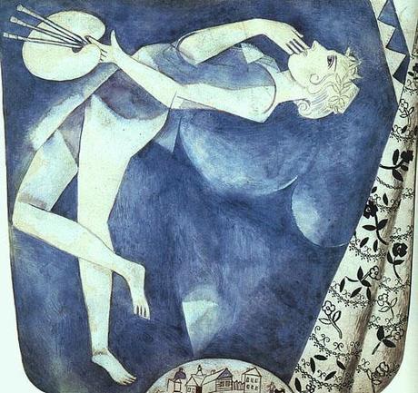 peintre-sur-la-lune-1917-chagall.1252257004.jpg
