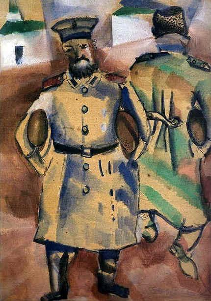 soldat-aux-pains-1915-aqua-et-gouache-chagall.1252256904.jpg
