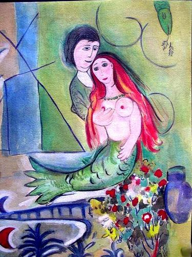 chagall-aquarelle.1252257309.jpg