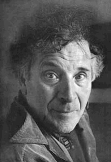 marc_chagall-resolution-de-lecran.1252256644.jpg
