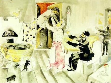 visite-chez-mes-grands-parents-1915-chagall-aqua-encre-crayon.1252256732.jpg