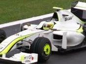 Monza, victoire Rubens Barrichello