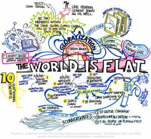 world_is_flat.gif