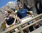 Expedition Everest1