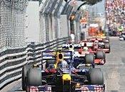 Mark Webber croit victoire cette saison