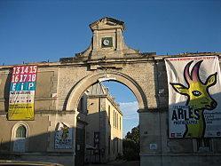 Coups de Zinc aux Rencontres de la Photo à Arles