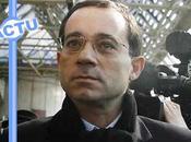 Jean-Luc Delarue gagnait 4500€ jour
