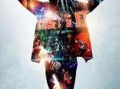THIS Michael Jackson, légende