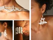 Stereo.type: bijoux typographiques
