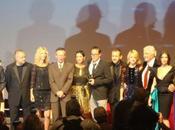 palmarès 35ème Festival Cinéma Américain Deauville