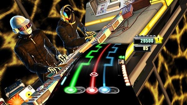 02413668-photo-dj-hero
