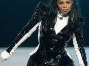 Music Video Awards (1): L'hommage Janet Jackson frère