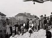 Blocus Berlin (1948-1949).