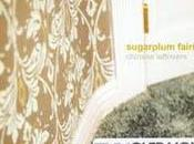 2009 Sugarplum Fairies Chinese Leftovers Reviews Chronique d'une charmante rencontre