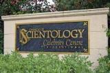 scientologie sauvée députés
