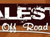 Balesta Road Moto Club Stage école pilotage dans Haute-Garonne