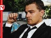 Gore Léonardo DiCaprio invités France