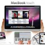 iPad, Apple Tablet, Macbook Touch…