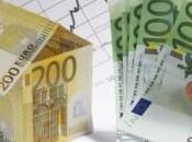Villefranche-de-Lauragais: subventions conseil général