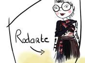 monde Rodarte