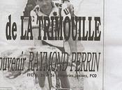 Prix Trimouille (86)- photos (Fabien Charrel)