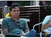 """Affaire """"Renault"""" Singapour 2008 Piquet accuse"""