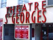 théâtre Saint-Georges septembre 2009