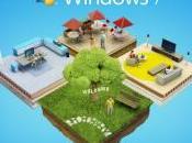 Bientôt Windows Café éphémère Paris
