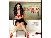 """Jennifer's body"" vamp l'estomac"