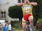 coureurs Montlouis Cadets minimes Tours