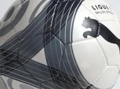 Ligue saison 2009/2010 Présentation 6eme journée