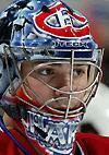 Prédictons : Canadiens de Montréal